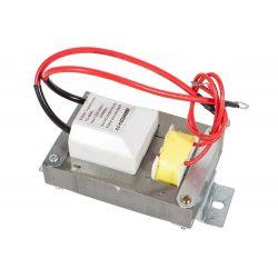 Трансформатор для приборов Maltec 40w/60w