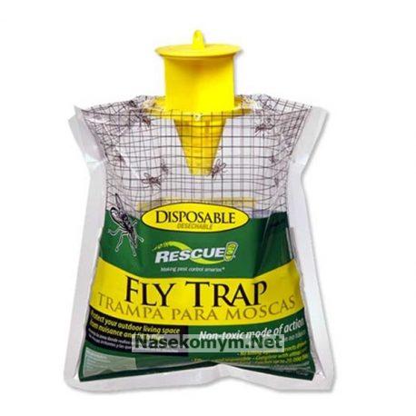 Ловушка для мух и слепней Mosquito Trap FC 001
