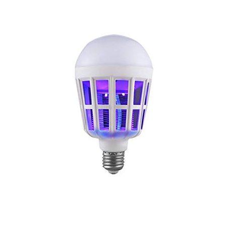Уничтожитель насекомых-лампа Killer Lamp