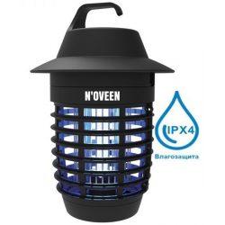 Уничтожитель насекомых уличный Noveen IKN-5 IPX4