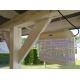 Инсектицидная лампа N`oveen IKN920 LED